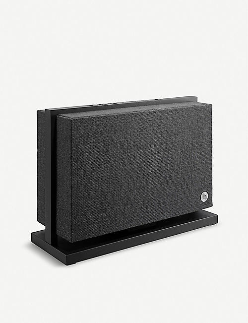 AUDIO PRO A40 Anniversary Multi-room Speaker