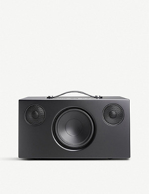 AUDIO PRO ADDON C10 Multiroom Wireless Speaker