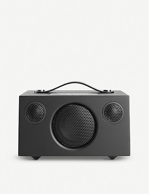 AUDIO PRO Addon C3 Multi-Room Speaker