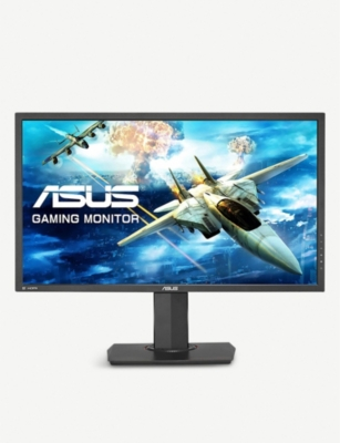 ASUS MG28UQ 4K UHD Gaming Monitor