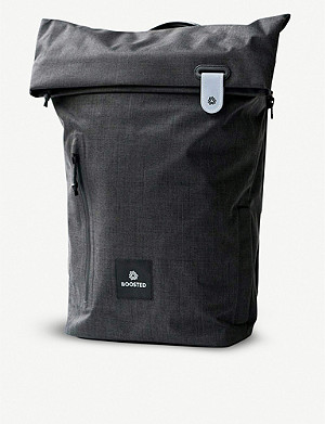 BOOSTED Boosted Backpack