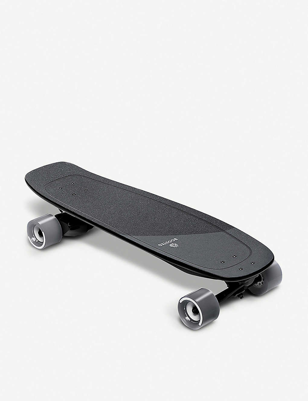 BOOSTED: Boosted mini x electric skateboard
