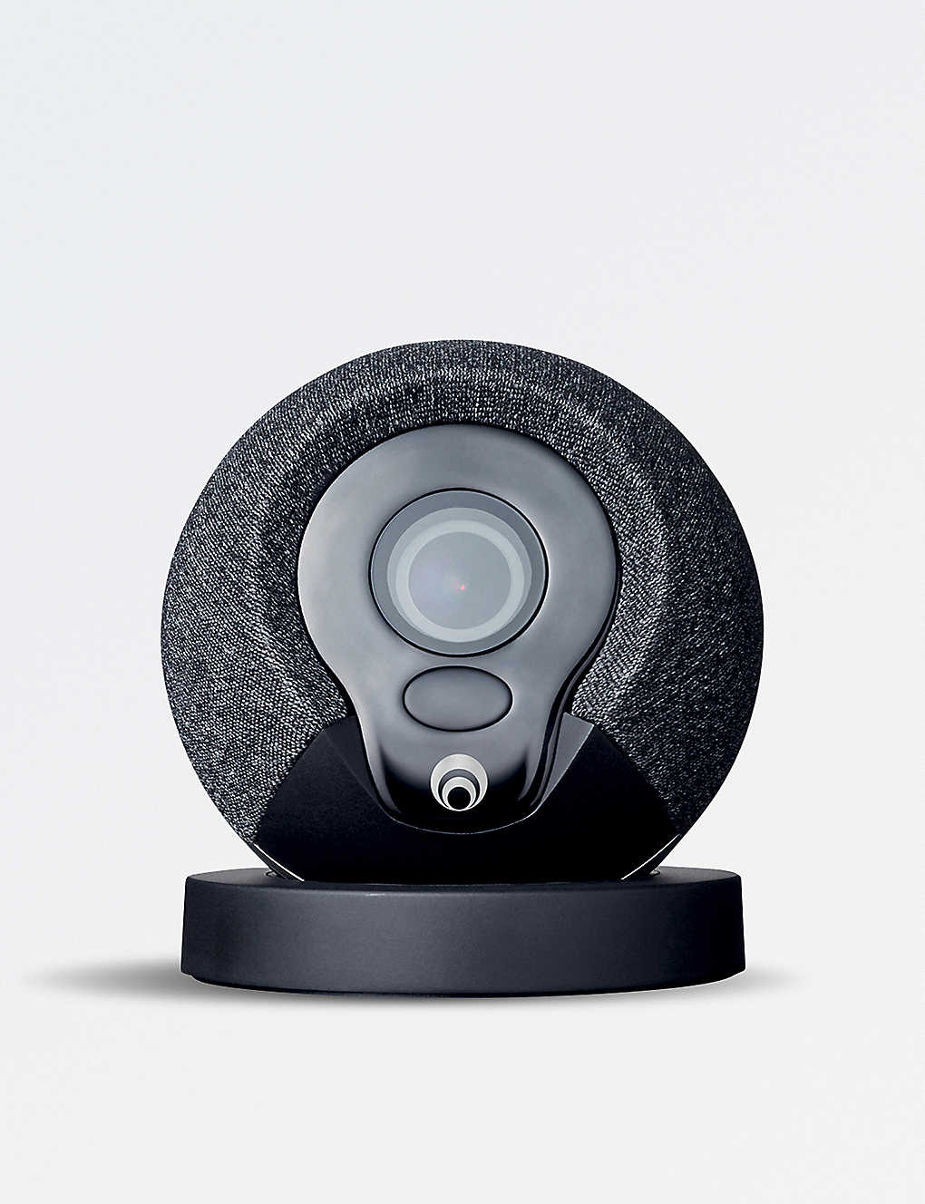 COCOON: Cocoon Home Security Monitor System