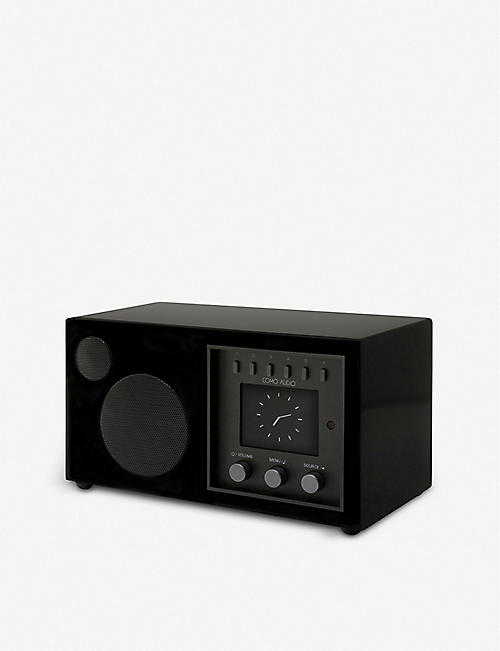 COMO Solo Wireless Multi-room Music System