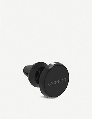 CYGNETT: Premium Magnetic Vent Car Mount