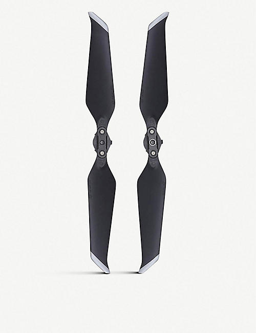 DJI: Mavic 2 Low-Noise Propellers