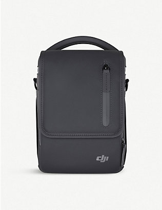 DJI: Mavic 2 Shoulder Bag