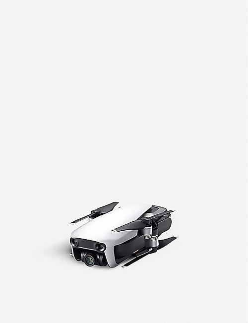 DJI Mavic Air Fly More Combo drone