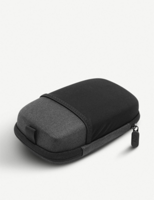 DJI Mavic Air Drone carry case
