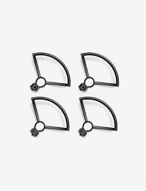 DJI Spark Drone Propeller Guards