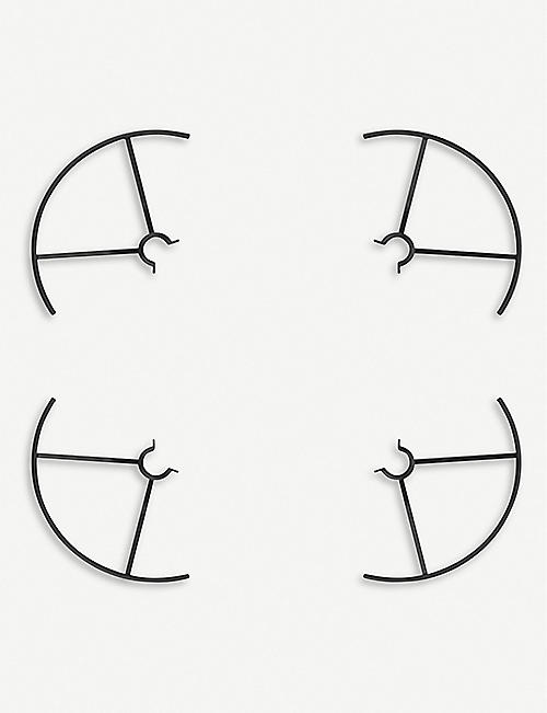 DJI Tello Propeller Guards