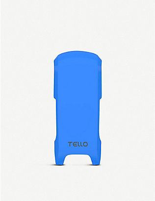 DJI: Tello Snap-on Top Cover