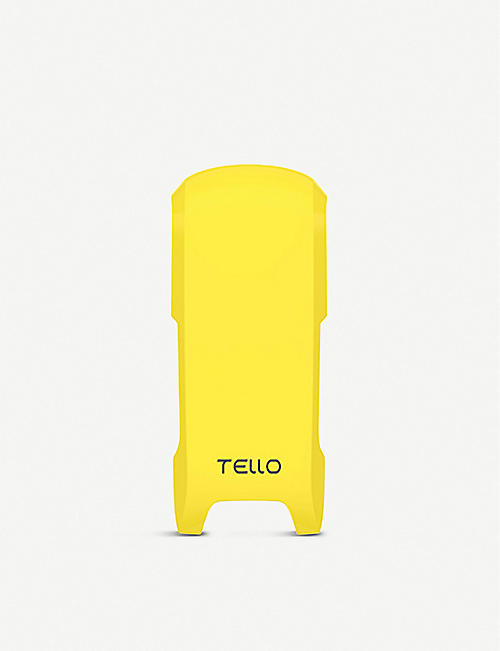 DJI Tello Snap-on Top Cover
