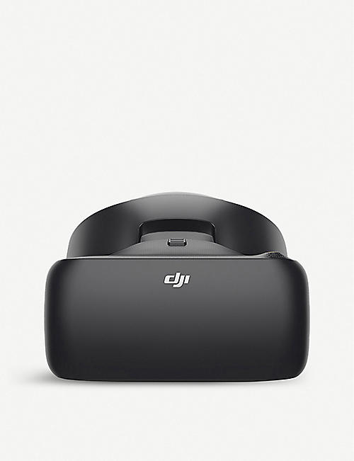 DJI Goggles Racing Edition VR Headset