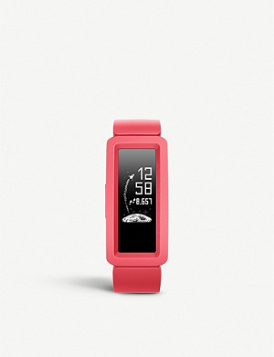 FITBIT Ace 2 Fitness Tracker for Kids