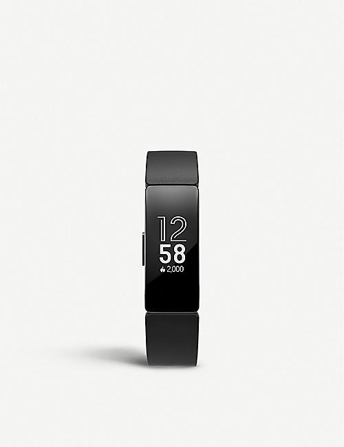 FITBIT Inspire Smart Fitness Tracker