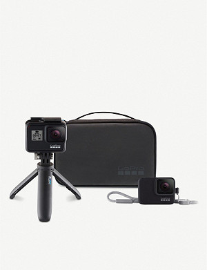 GOPRO Travel Accessories Kit