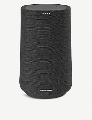 HARMAN KARDON Citation 100无线音箱
