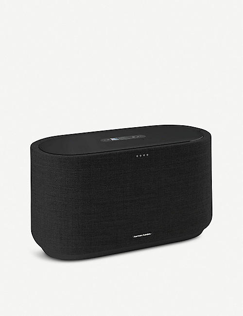 HARMAN KARDON Citation 500 wireless speaker