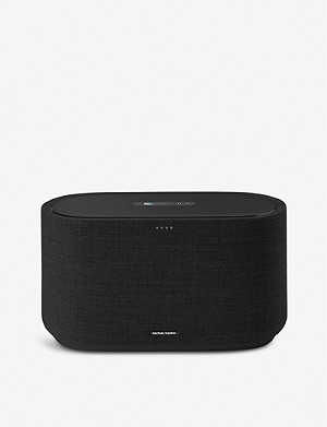 HARMAN KARDON Citation 500无线音箱