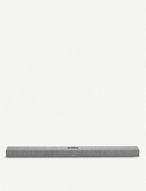 HARMAN KARDON Citation Bar wireless soundbar