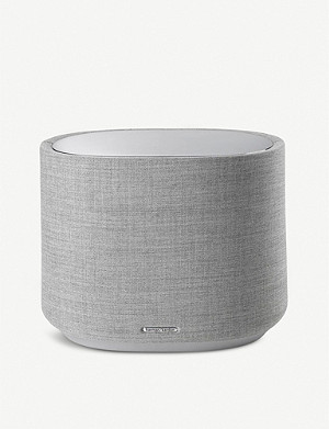 HARMAN KARDON Citation Sub 无线音箱