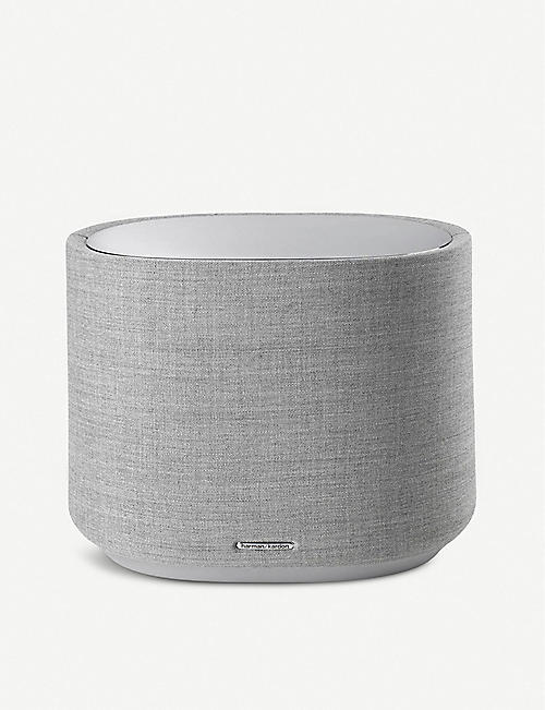 HARMAN KARDON: Citation Sub wireless speaker