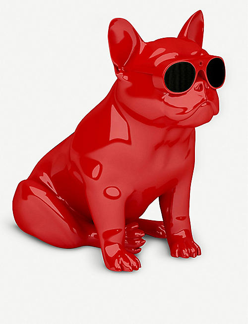 JARRE: Aerobull HD1 Wireless Speaker