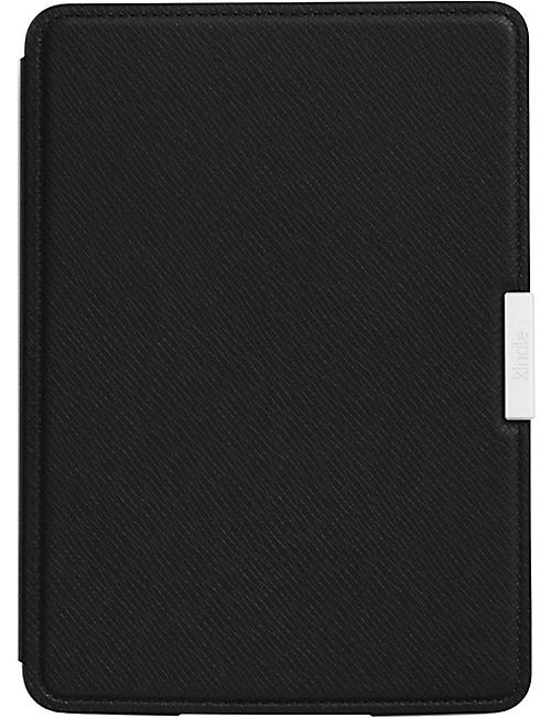 KINDLE Kindle Paperwhite cover case