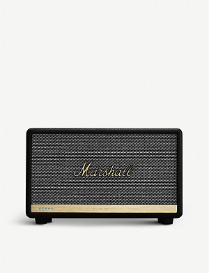 MARSHALL Acton II Voice Multiroom Speaker