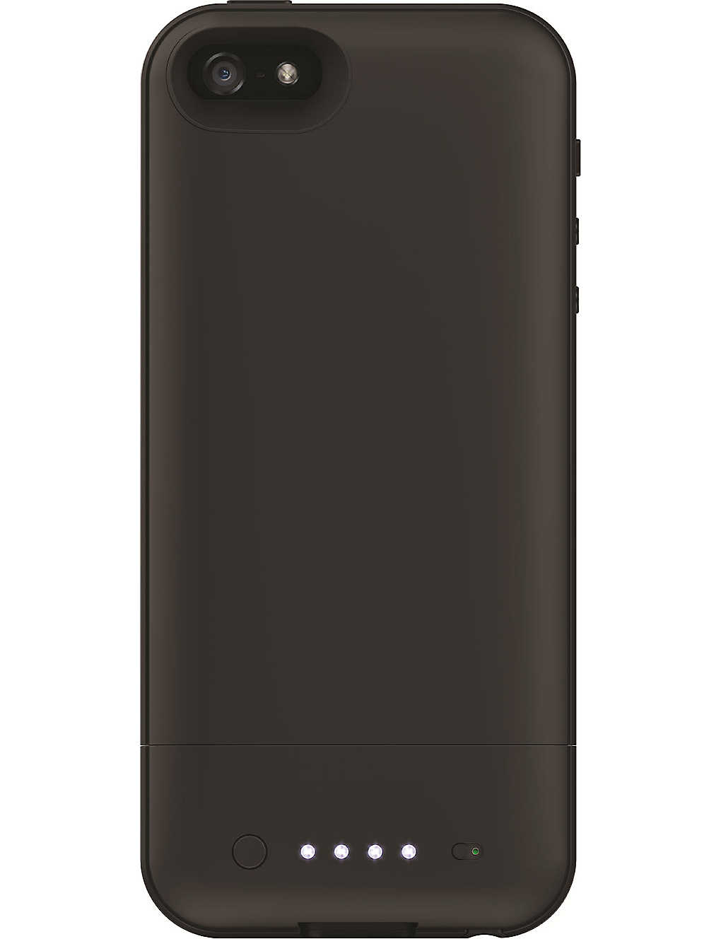 promo code 2eb14 08b01 MOPHIE - Air Juice Pack iPhone 5 battery case charger | Selfridges.com