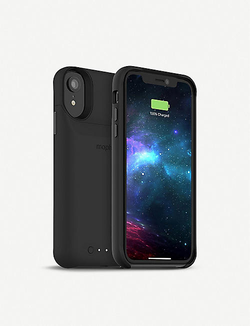 MOPHIE Juice Pack Access iPhone XR Battery Case