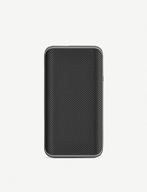 MOPHIE Powerstation PD 10K Portable Battery