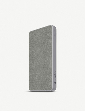 MOPHIE Powerstation 10,000 mAh Portable Battery Pack