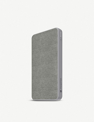 MOPHIE Powerstation 15,000 mAh Portable Battery