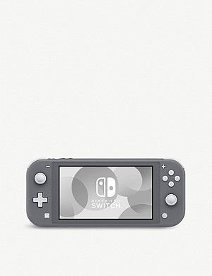 NINTENDO Nintendo Switch Lite portable console