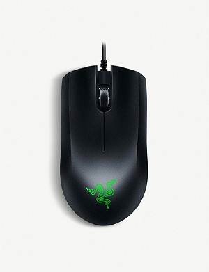 RAZER Razer Abyssus Essential Gaming Mouse