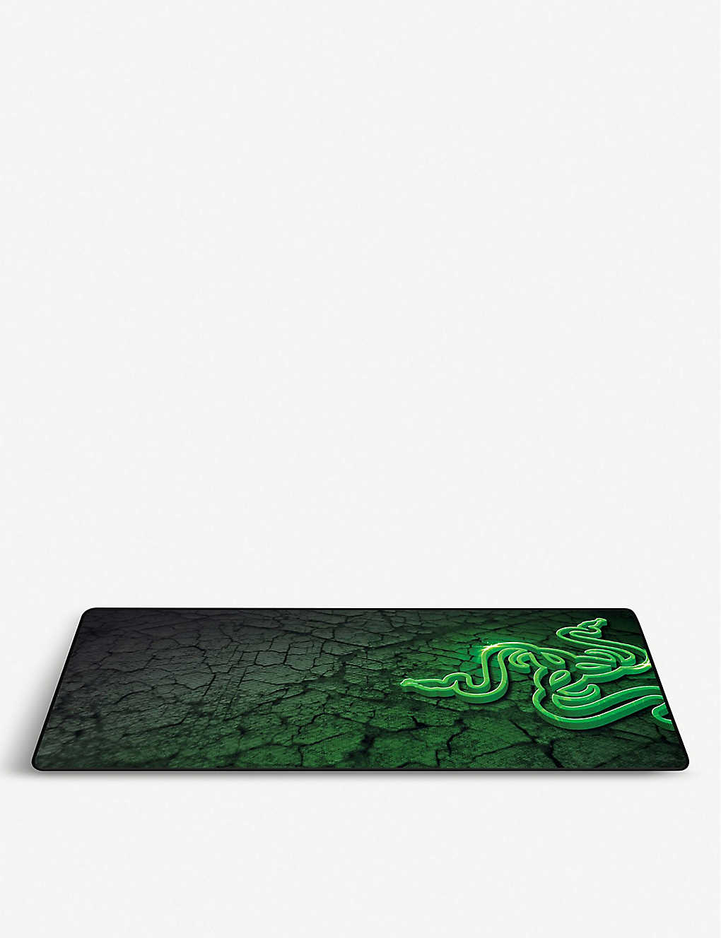 RAZER: Goliathus Control Edition Fissure Extended Mat