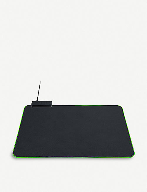 RAZER: Goliathus Chroma gaming mouse mat