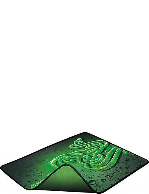 RAZER Goliathus Terra Soft Speed Gaming Mousemat