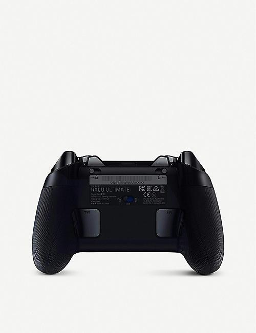 0fa6779c66b Gaming - Technology - Home & Tech - Selfridges | Shop Online