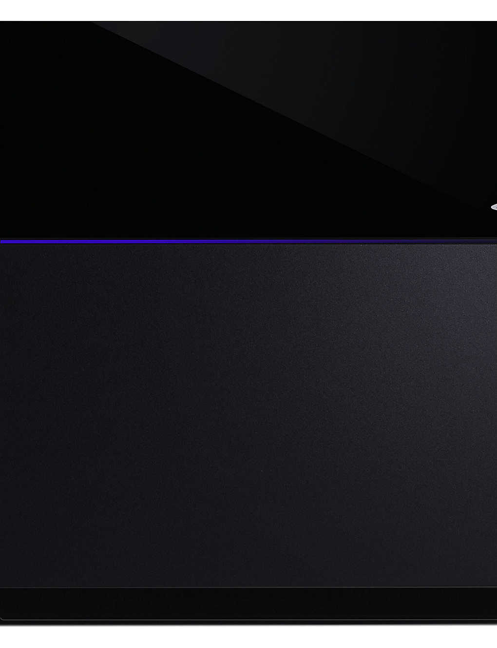 f4b67629e64 SONY - PlayStation 4 console | Selfridges.com