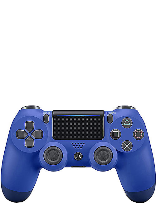 SONY Sony ps4 dualshock 4 v2 controller
