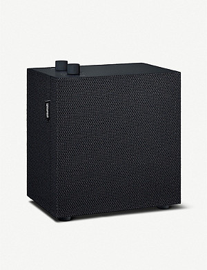 URBANEARS Lotsen wireless multi-room speaker