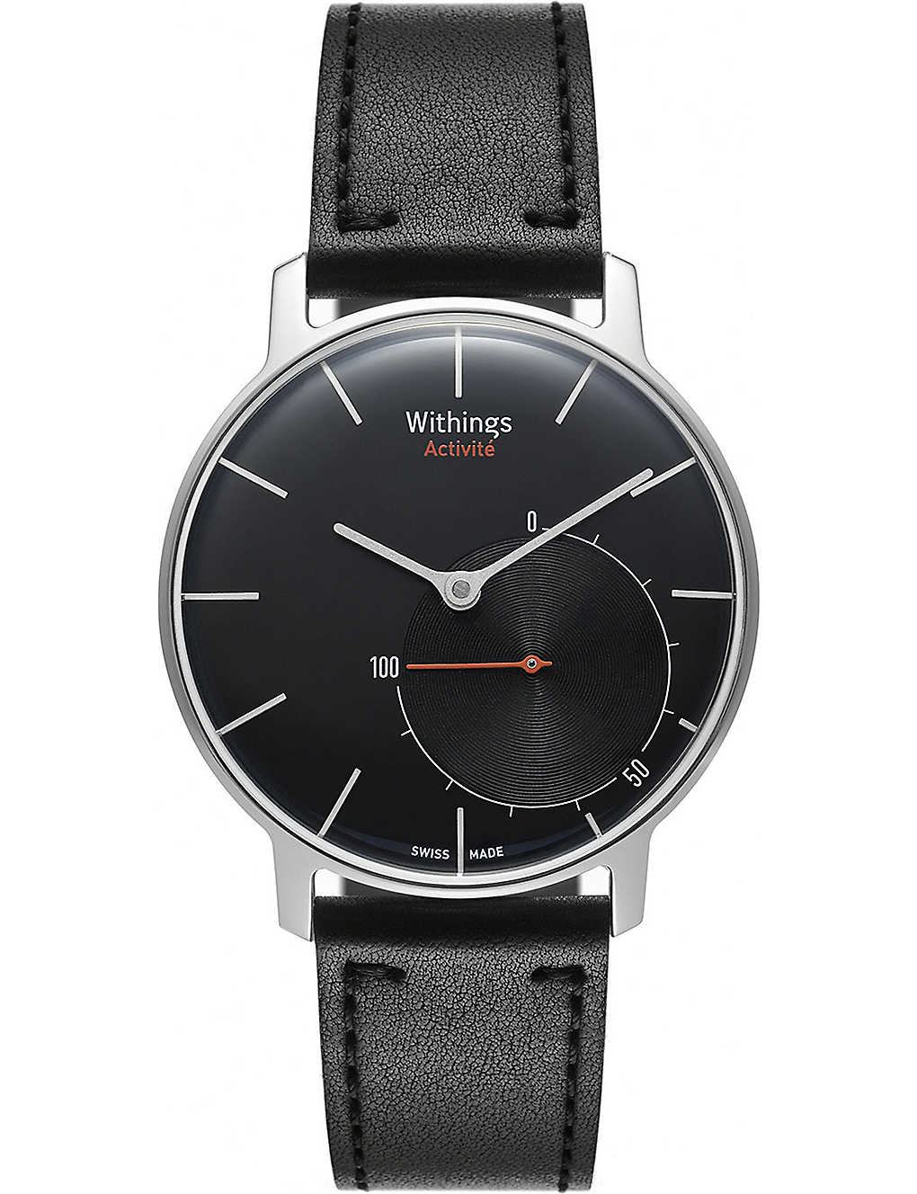 WITHINGS: Activité smartwatch