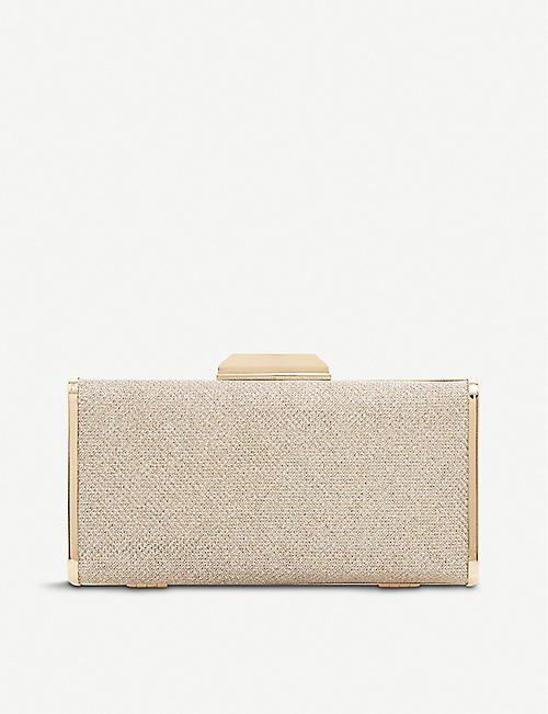 33a58afd912 DUNE - Womens - Bags - Selfridges | Shop Online