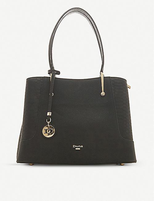 923fab088278d DUNE - Womens - Bags - Selfridges