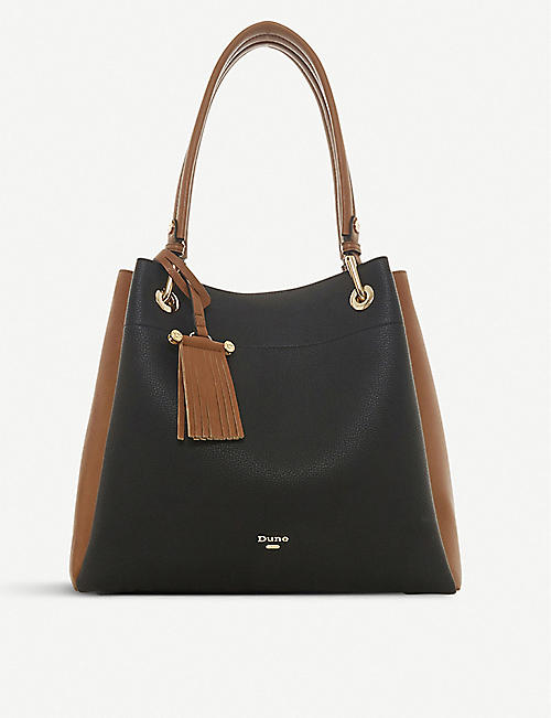 DUNE - Womens - Bags - Selfridges  375f8b6bcc2eb