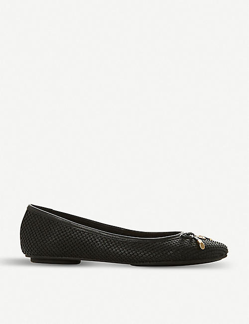 c479a7a8c3a DUNE - Flats - Womens - Shoes - Selfridges
