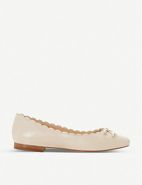 27390c24d Ballet flats - Flats - Womens - Shoes - Selfridges | Shop Online